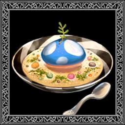 Ice Mushroom Soup (Dialogue).png
