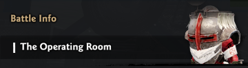 The Operating Room Tab.png