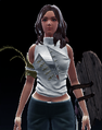 Black Pearl Mail (Fiona 1).png