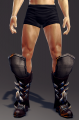 Exquisite War Edge Battle Boots (Lann 1).png