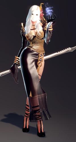 Masquerade Lady Set (Arisha 1).png
