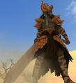 Commander Ikrium (Enemy).png