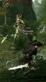 Jungle Troll Treasurer (Enemy).png