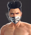 Studded Mask (Kai 1).png