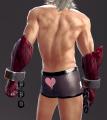 Exquisite Crimson Rage Gloves (Kai 2).png