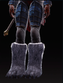 Sweetie Bear Boots (Evie 1).png