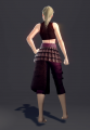 Exquisite Savage Leather Pants (Fiona 2).png