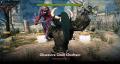 Gauntlet Battle Quests.png