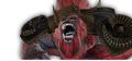 Rockjaw (Enemy).png