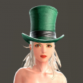 Formal Top Hat (Fiona 1).png