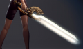 Ainle Longsword- The Blood Prince Slayer (View 2).png