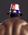 American Flag Hat (Karok 2).png