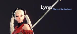 Lynn Character.png