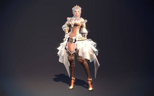 Radiant Princess Set (Eira 1).png