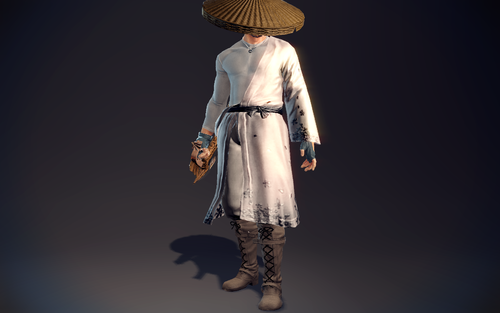 Samurai Set (Grimden 1).png