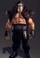 Exquisite Savage Leather Armor Set (Karok 1).png