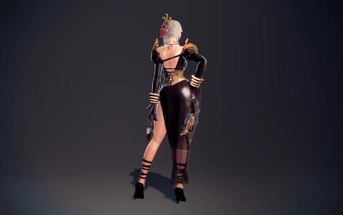 Masquerade Lady Set (Eira 2).png