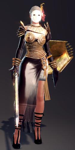 Masquerade Lady Set (Fiona 1).png