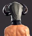 Queen's Glory Helm (Lann 2).png