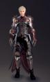 Sylas Phantom Dagger.png