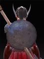 Black Hammer Helm (Evie 2).png