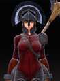 Lorica Plated Helm (Evie 1).png