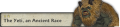 The Yeti, an Ancient Race Tab.png