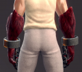Exquisite Crimson Rage Gloves (Lann 2).png