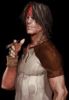 Tristan (NPC).png