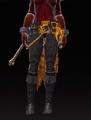 Black Hammer Greaves (Evie 1).png