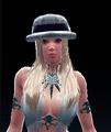 Blossom Hat (Arisha 1).png