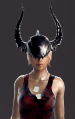 Exquisite Blood Lord Helmet (Evie 1).png