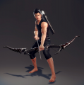 Nightmare Bow (View 1).png
