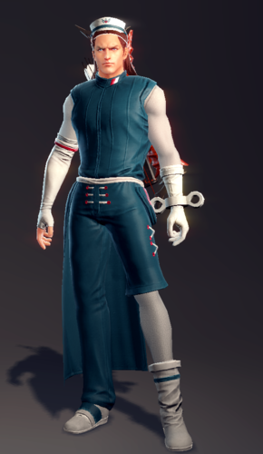 Nurse Set (Kai 1).png