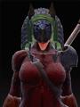 War Edge Battle Helm (Evie 1).png