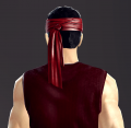 Blood Silk Headband (Lann 2).png