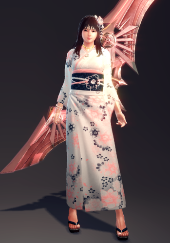 Floral Yukata Set (Miri 1).png