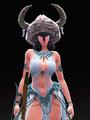 Frost Peak Soft Helm (Arisha 1).png