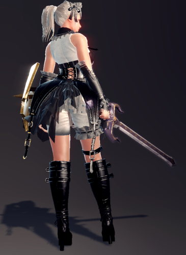 Gothic Frill Set (Fiona 2).png