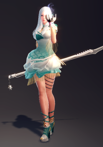 High Elf Princess Set (Arisha 1).png