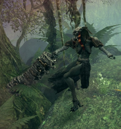 Jungle Troll Brave (Enemy).png