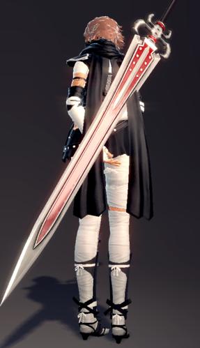 Leather Ninja Set (Delia 1).png
