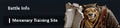 Mercenary Training Site Tab.png