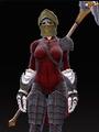Black Hammer Gauntlets (Evie 1).png