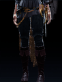 Black Hammer Greaves (Fiona 1).png