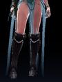 Frostheart Hunter Boots (Arisha 1).png