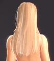 Regina Head Piece (Evie 2).png