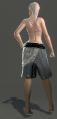 Spider Cloth Pants (Fiona 2).png