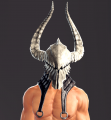Exquisite Nightmare Helmet (Lann 1).png