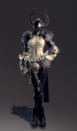 Exquisite Nightmare Set (Vella 1).png